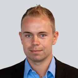 Gilberto Boekhout